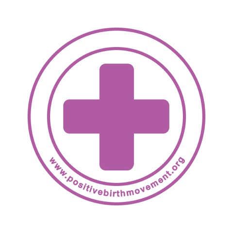 positive birth movement eastern suburbs sydney