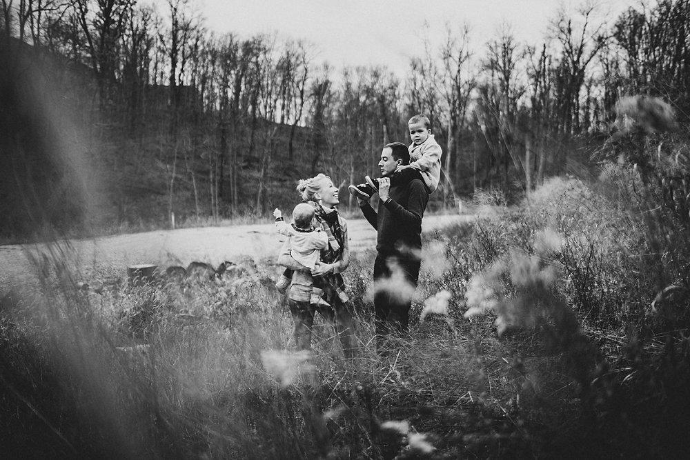 smithfamily-163.jpg