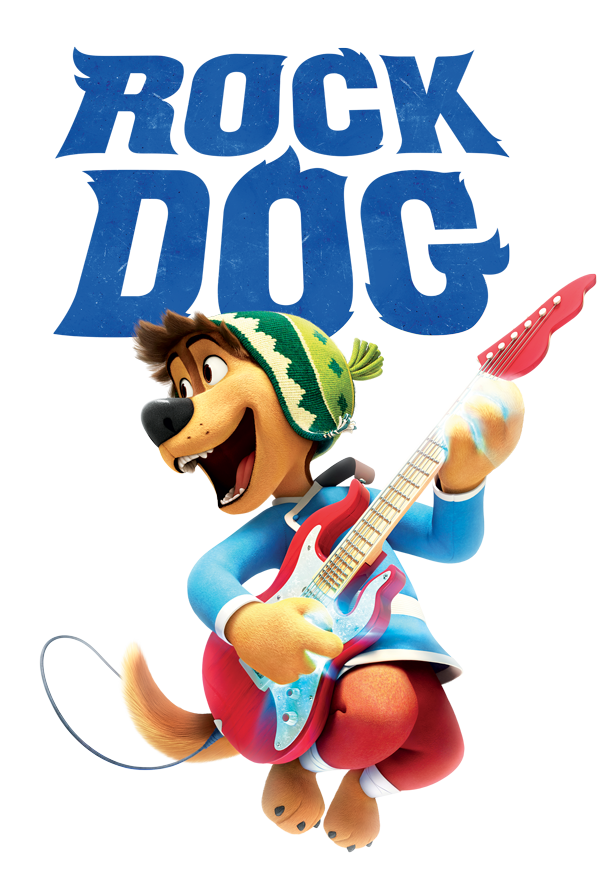rockdog-logo-full.png