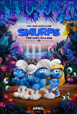 Smurfs_The_Lost_Village_poster.jpg