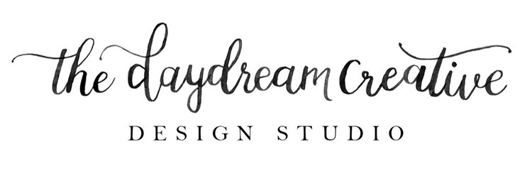 The Daydream Creative Design Studio