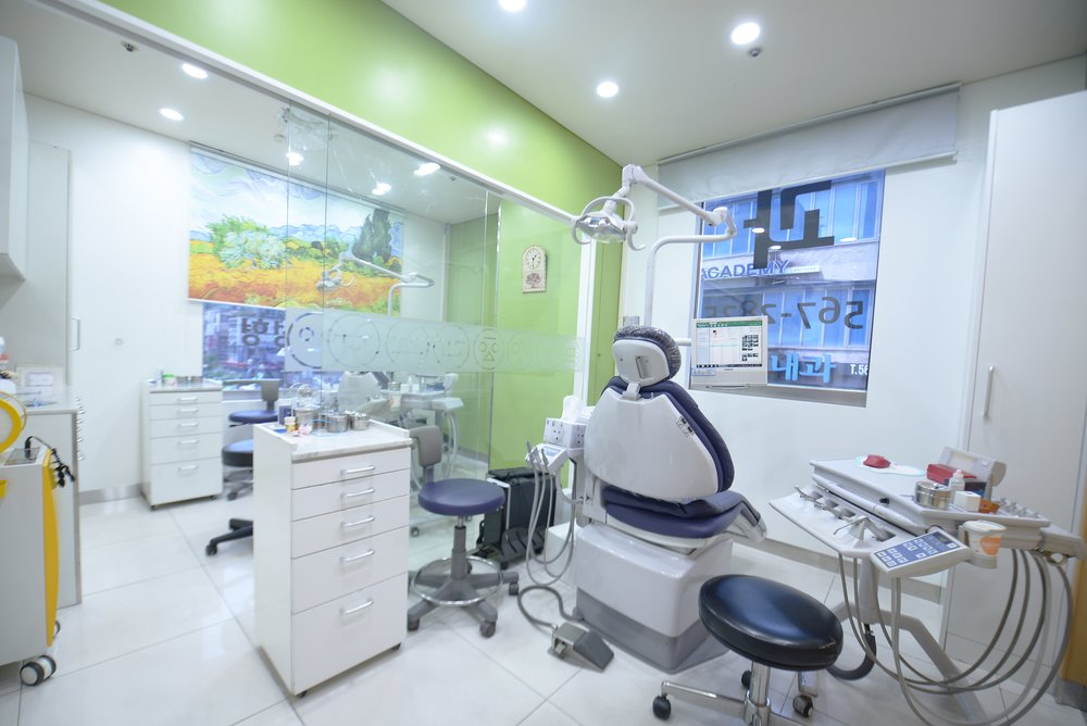 Yonsei EZone Dental Seoul 5-min.jpg