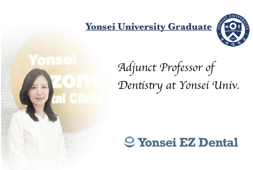 Yonsei+EZ+Denetal+Seoul+Dr+Lim.jpg