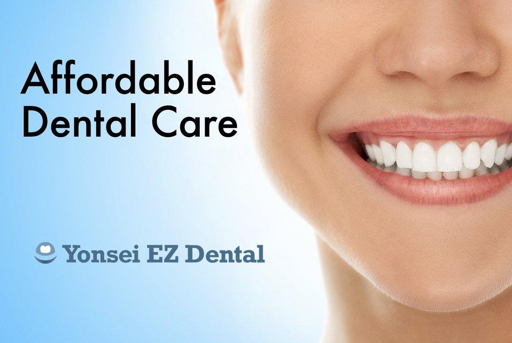 Yonsei+EZ+Denetal+Seoul+Affordable+Dental+Care.jpg