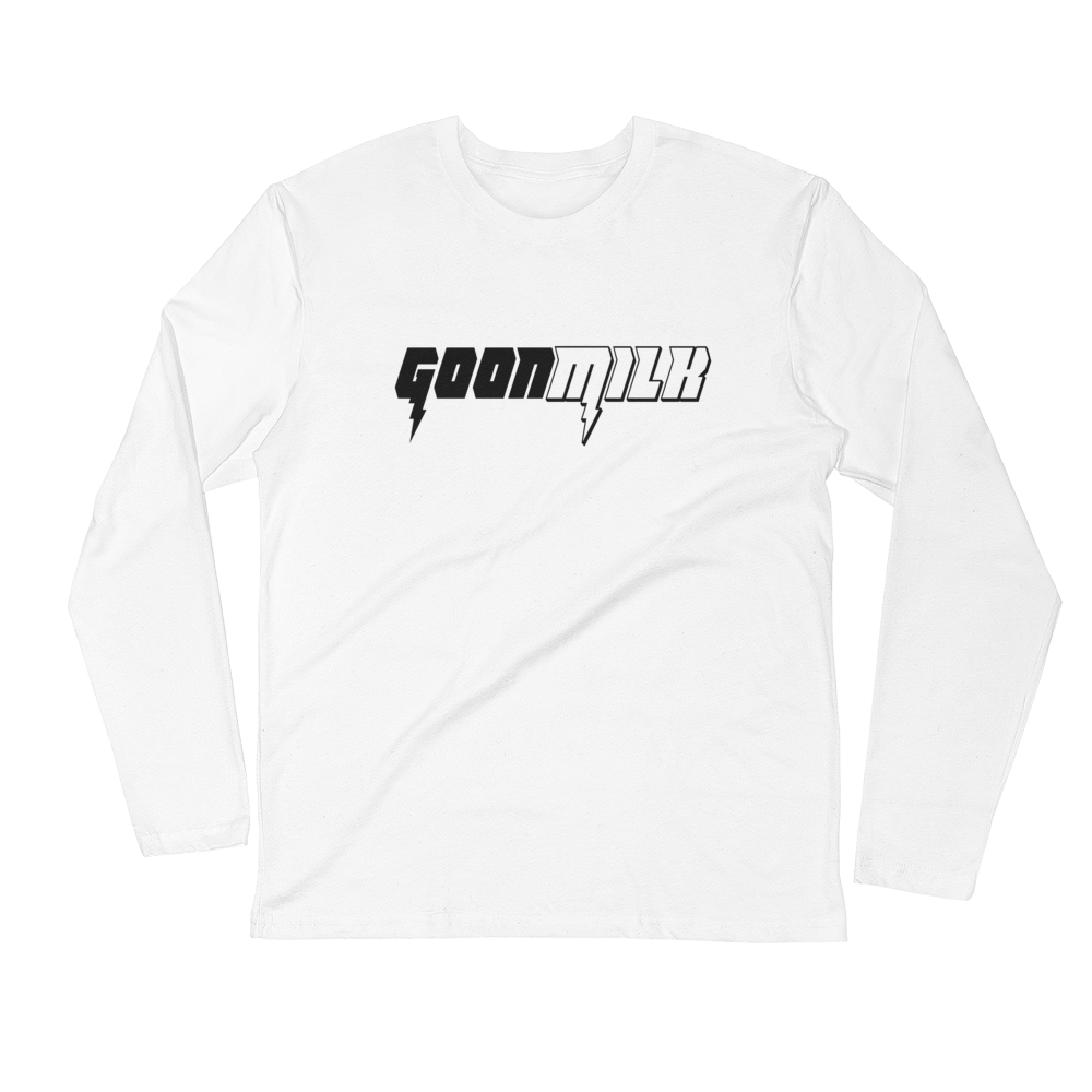 GoonMilkFW17Logo_printfile_front_GoonMilkFW17Logo_printfile_back_mockup_Flat-Front_White.png