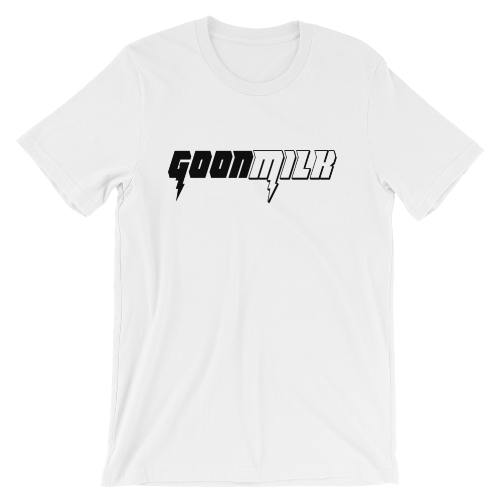 GoonMilkFW17Logo_mockup_Wrinkle-Front_White.png