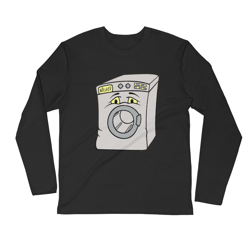 WashedMachineOfficial_WashedOfficial_printfile_front_mockup_Flat-Front_Black.png