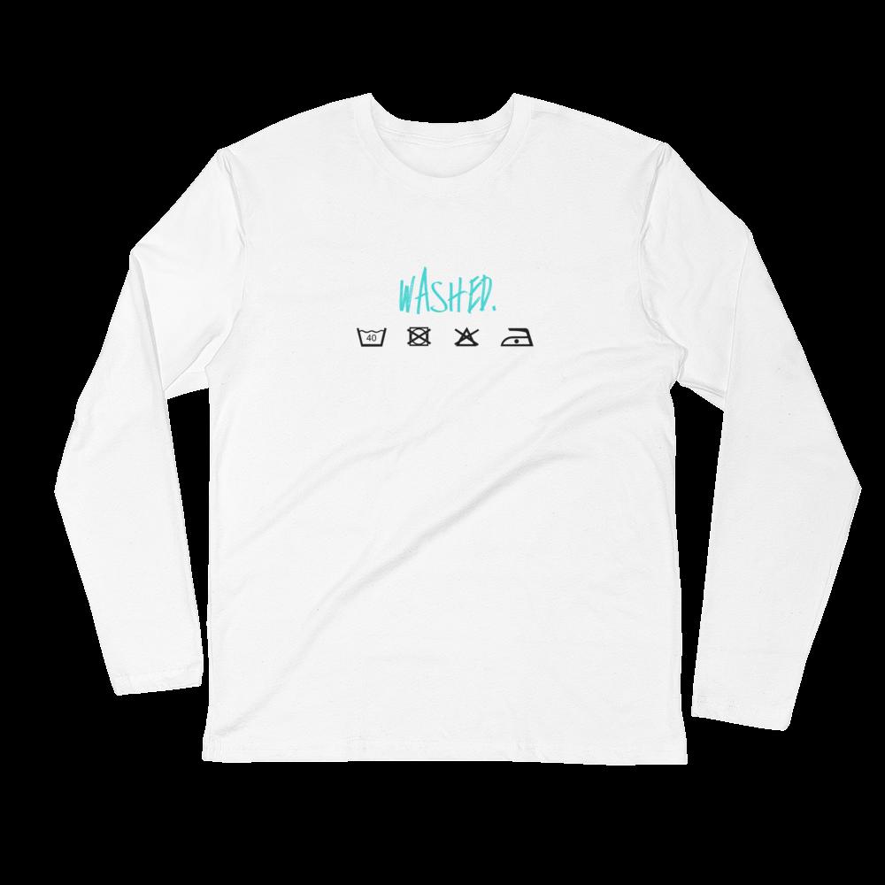 WashedOfficialBlack_mockup_Flat-Front_White.png