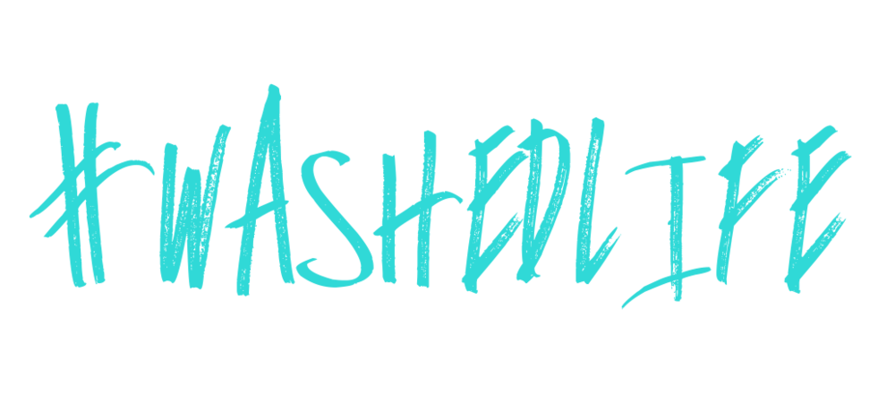 WashedLifeOfficial.png