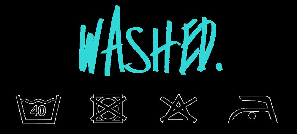 WashedOfficialBlack.png