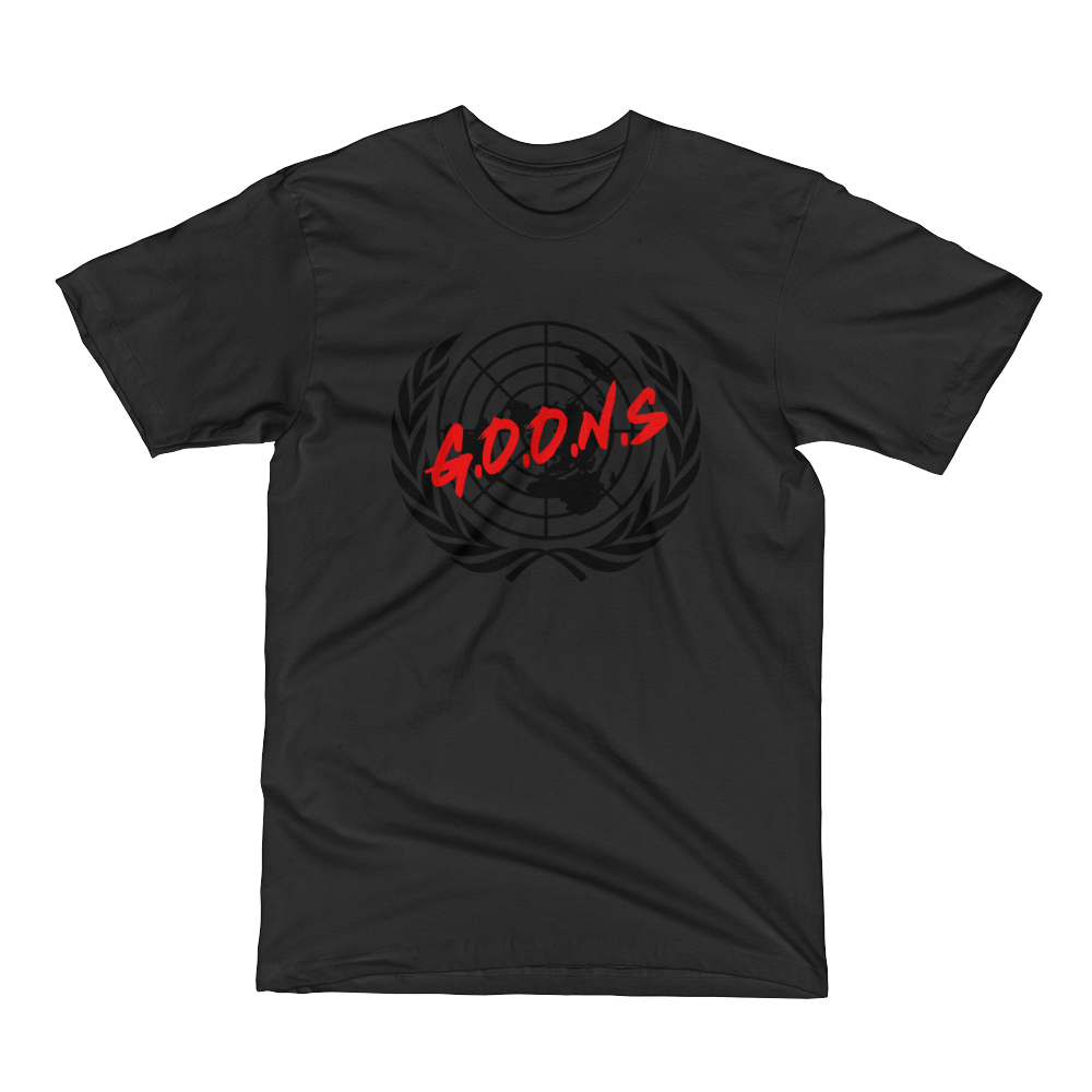 GOONS-worldwide_MMM_MMM_Goondollar_printfile_front_GMBarcode2_GMBarcode2_GM_mockup_Flat-Front_Black copy.png
