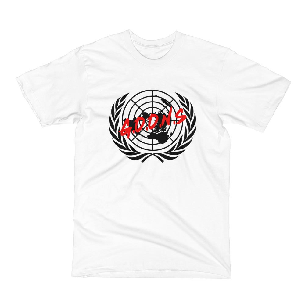 GOONS-worldwide_MMM_MMM_Goondollar_printfile_front_GMBarcode2_GMBarcode2_GM_mockup_Flat-Front_White.png