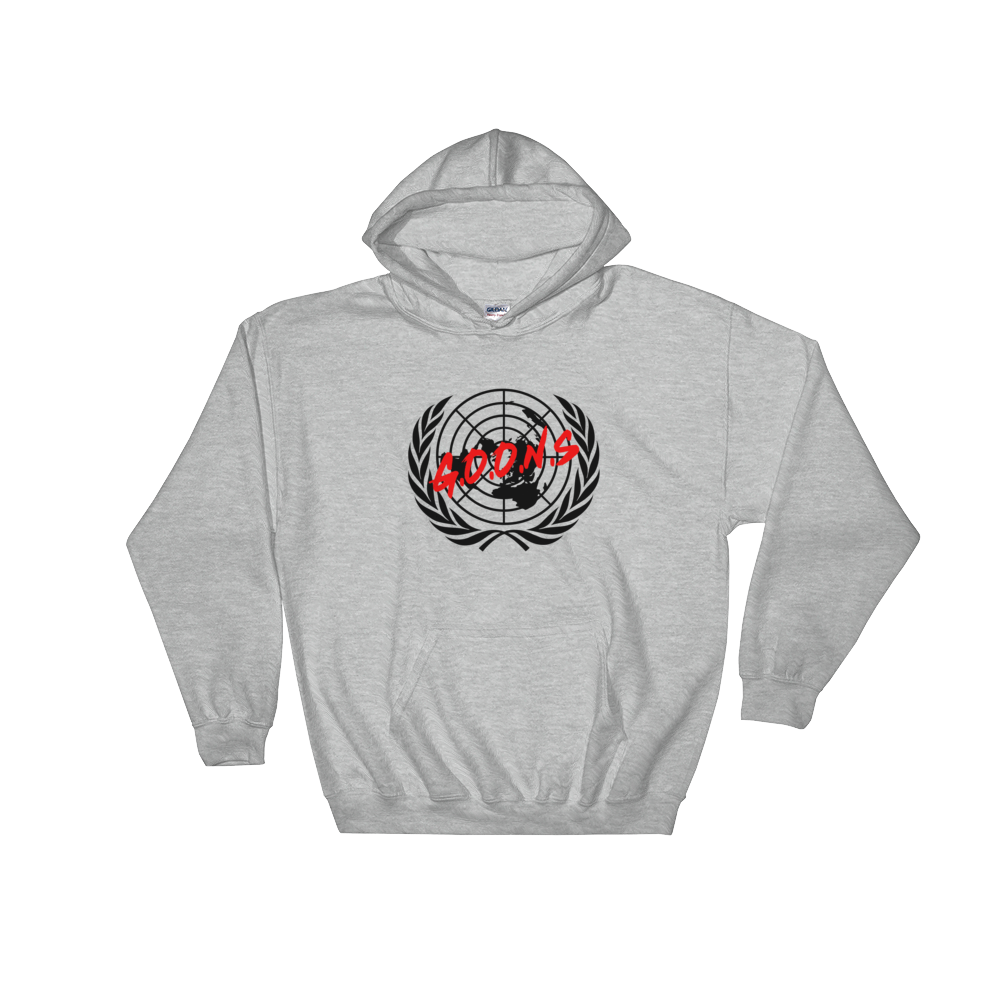 GOONS-worldwide_MMM_MMM_Goondollar_printfile_front_GMBarcode2_GMBarcode2_GM_mockup_Flat-Front_Sport-Grey.png