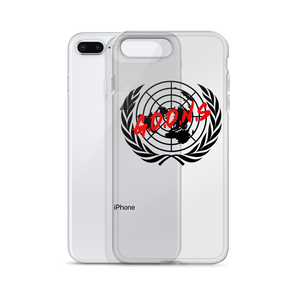 GOONS-worldwide_mockup_Case-with-phone_iPhone-7-Plus8-Plus.png