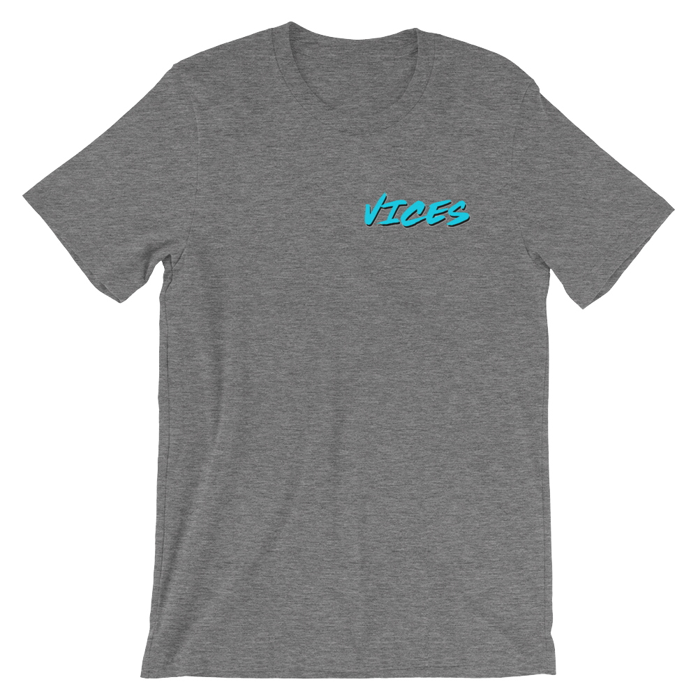 VicesLogoCarolina_VicesRollUp_mockup_Wrinkle-Front_Deep-Heather.png