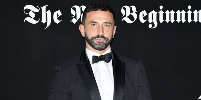 burberry-announces-former-givenchy-desginer-riccardo-tisci-as-new-creative-officer.jpg