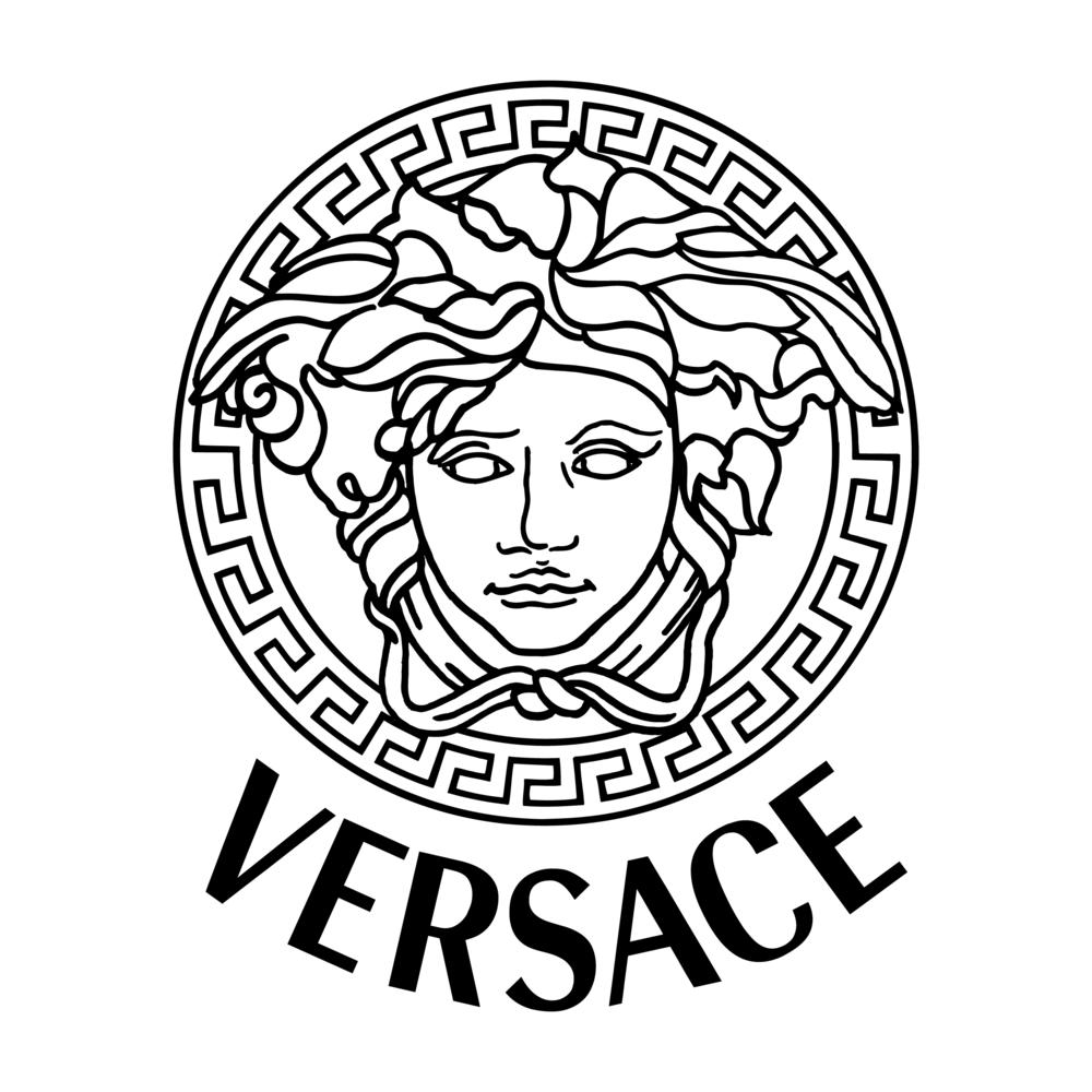 versace-medusa.png