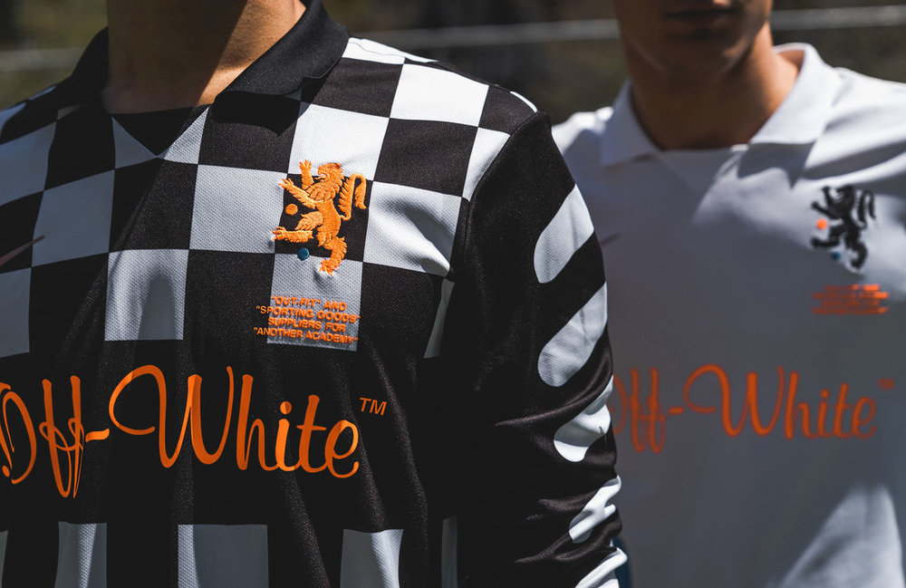 hypebeast-off-white-editorial-38-1198-777.jpg