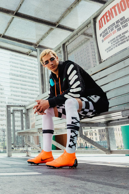 hypebeast-off-white-editorial-42-quarter.jpg