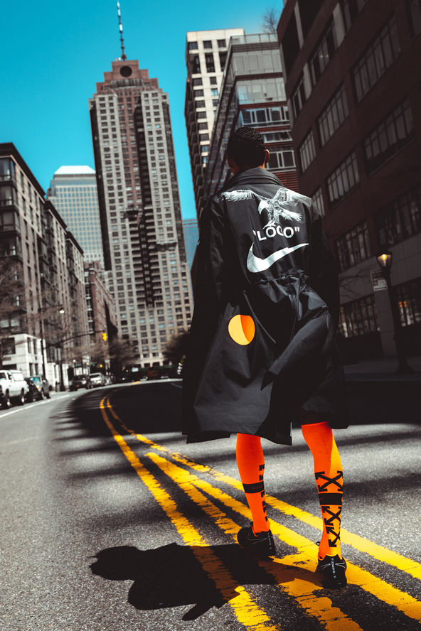 hypebeast-off-white-editorial-10-592-888.jpg