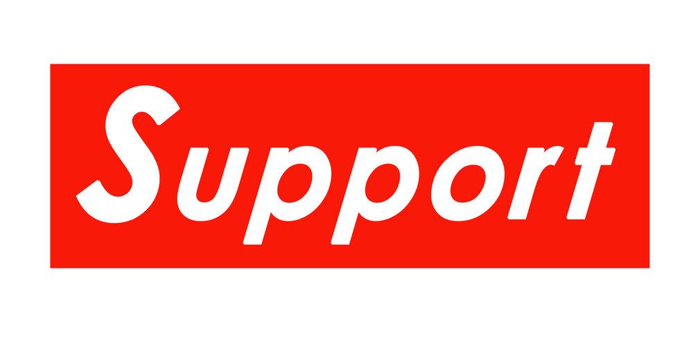 SupportBoxLogo.jpg