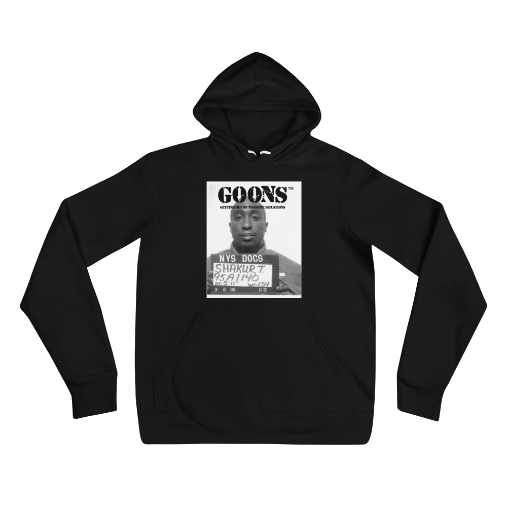 2PacGOONS_mockup_Front_Flat_Black copy.png