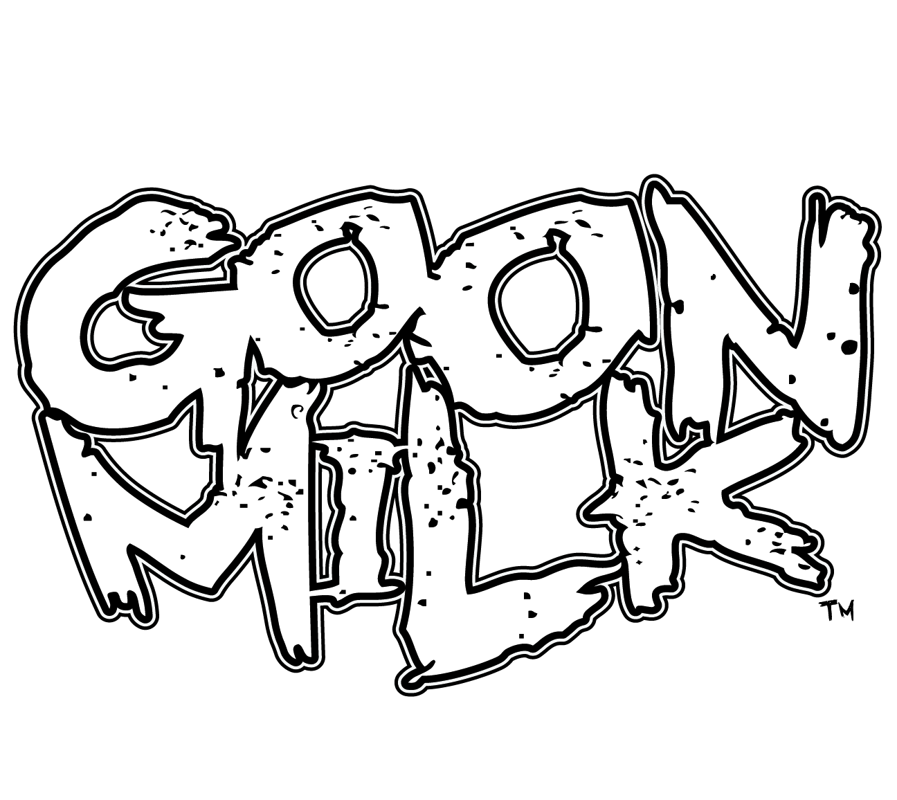 GoonMilk.co