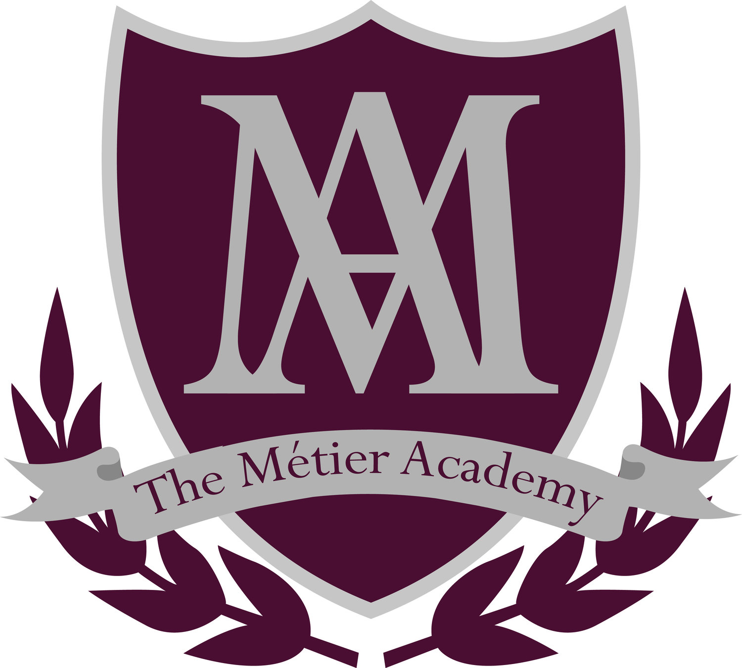 The Metier Academy
