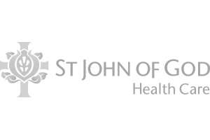 sjog logo.jpg