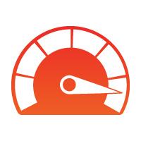 features-speeding-01.jpg