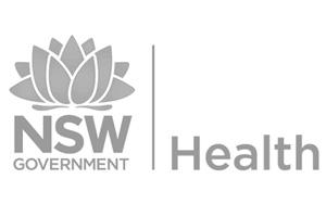 nsw health logo.jpg