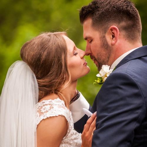 mariages+web-13.jpg
