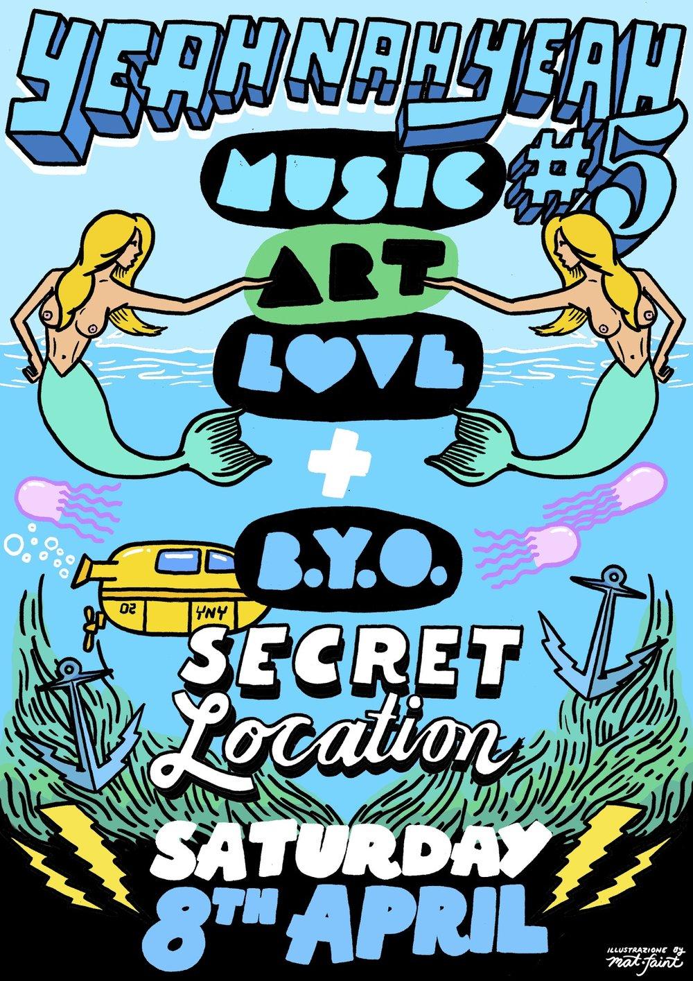 YNY #5 Poster.jpg