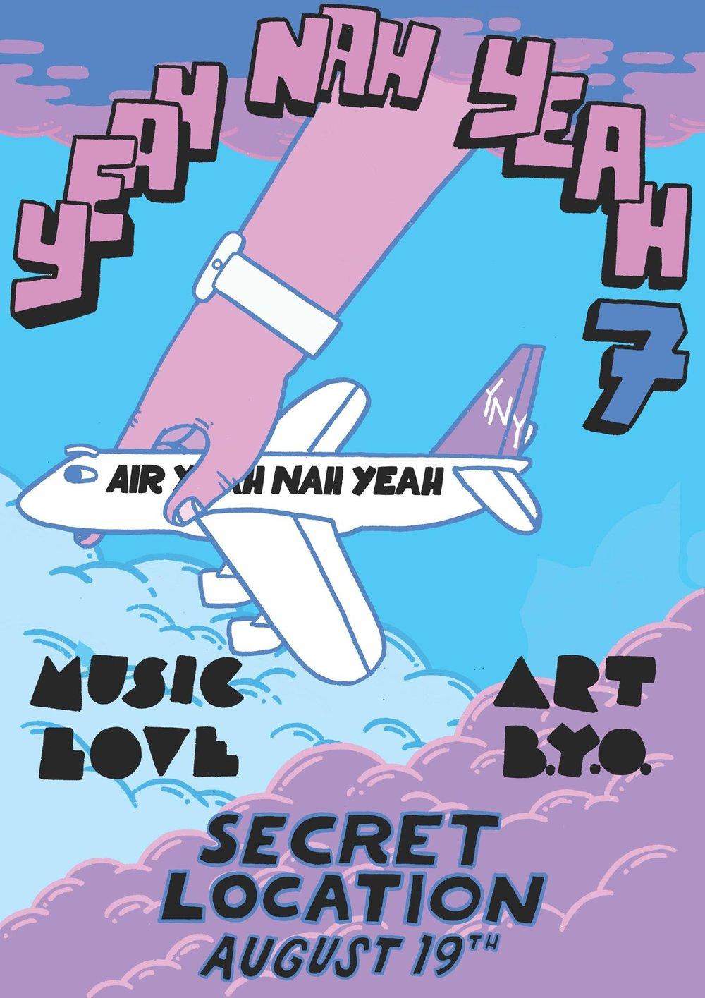YNY #7 Poster.jpg