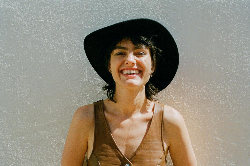Isabella Manfredi by Simone3.jpg