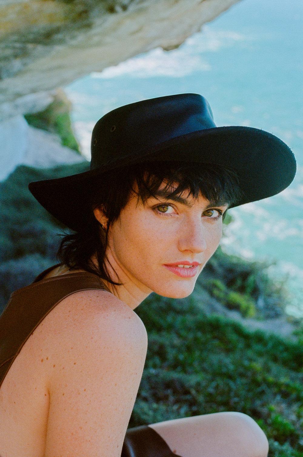 Isabella Manfredi by Simone2.jpg