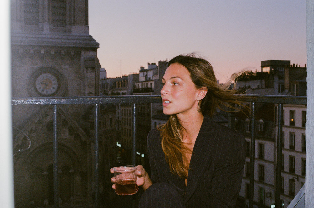 Mathilde in Paris by Simone.jpg