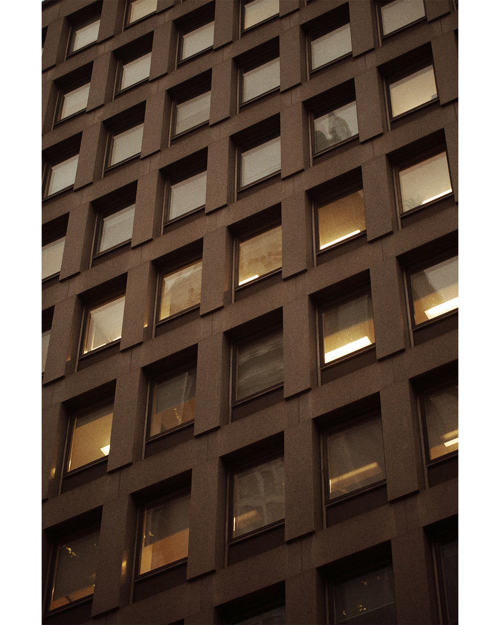 building lights.jpg