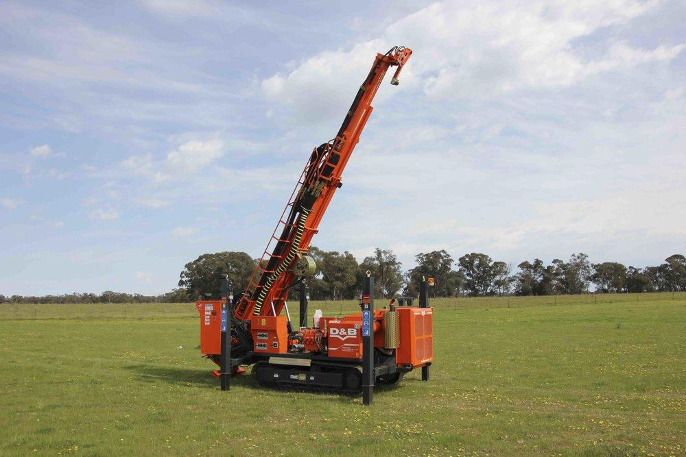 12D drilling rig_1.jpg