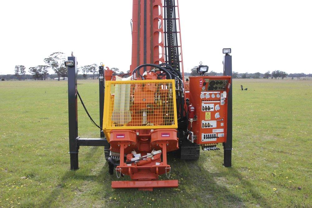 12D drilling rig_5.jpg