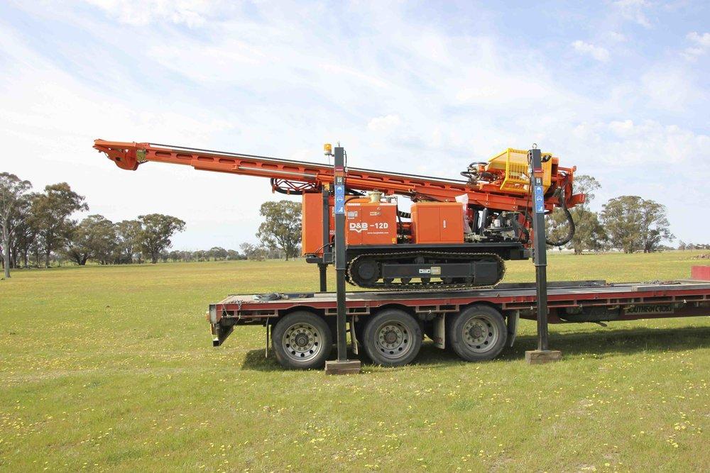 12D drilling rig.jpg