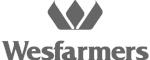wesfarmers-logo.jpg