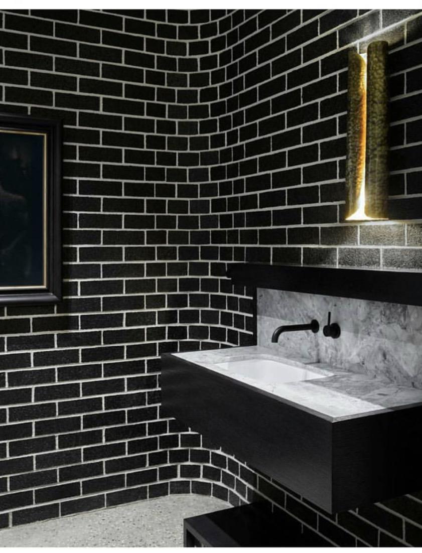 photo bathroom.jpg
