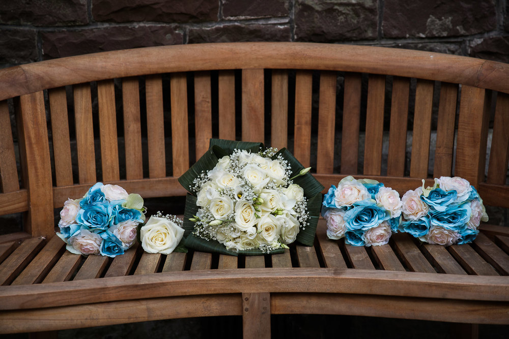 Cardiff Wedding Photographer Blog 20.05.2017-7.jpg