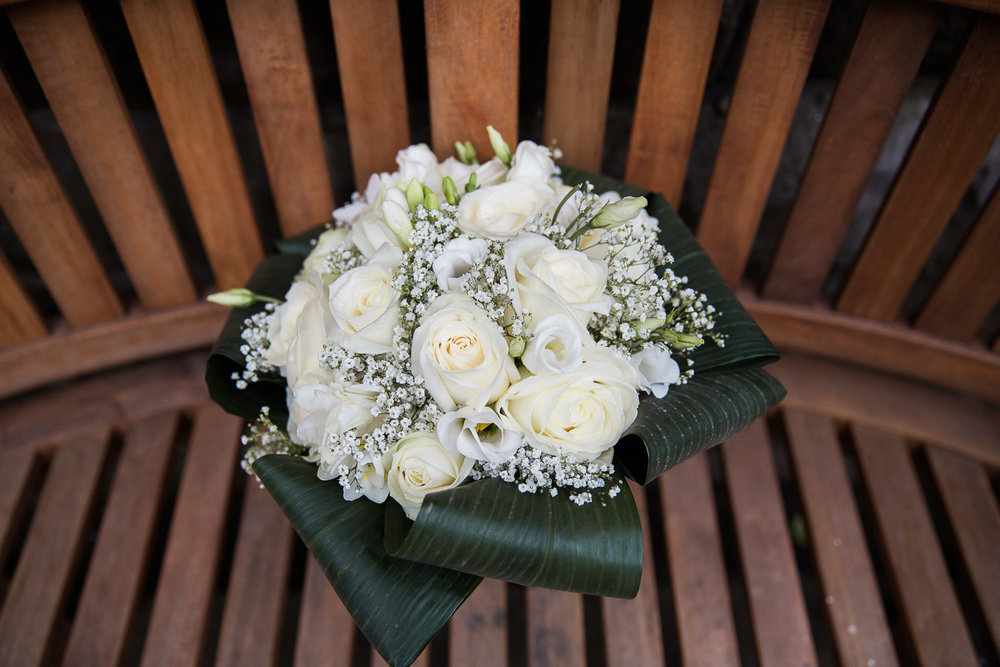 Cardiff Wedding Photographer Blog 20.05.2017-8.jpg