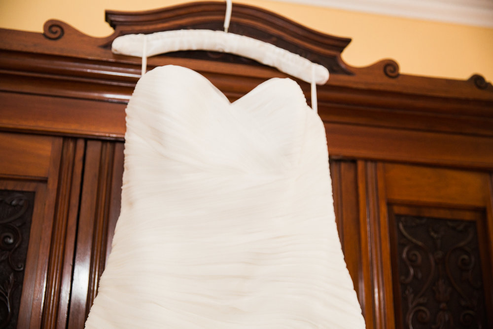 Cardiff Wedding Photographer Blog 20.05.2017-10.jpg