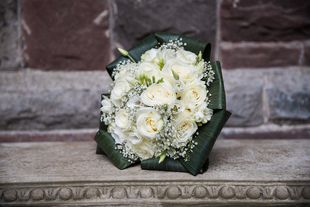 Cardiff Wedding Photographer Blog 20.05.2017-9.jpg