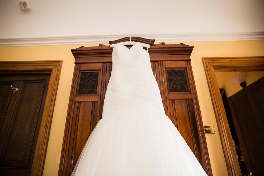 Cardiff Wedding Photographer Blog 20.05.2017-11.jpg