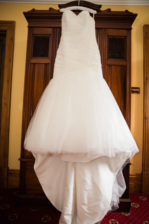 Cardiff Wedding Photographer Blog 20.05.2017-12.jpg