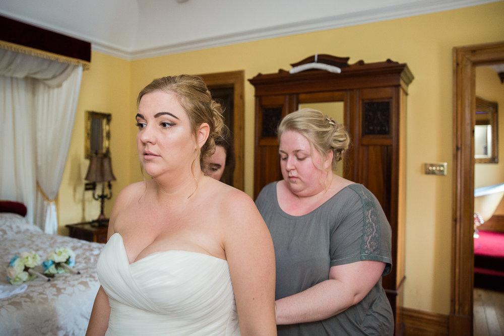 Cardiff Wedding Photographer Blog 20.05.2017-17.jpg